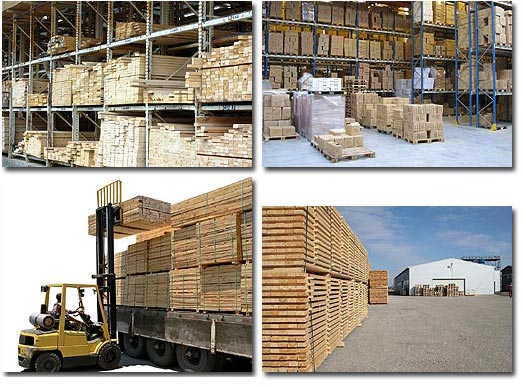Building material suppliers barry s accounting services